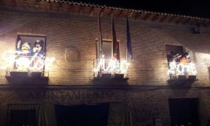 Reyes Magos Pastrana (3)